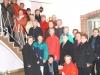 user_66_gruppenbild_goslar2010