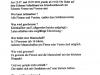 user_66_schuetzenverein
