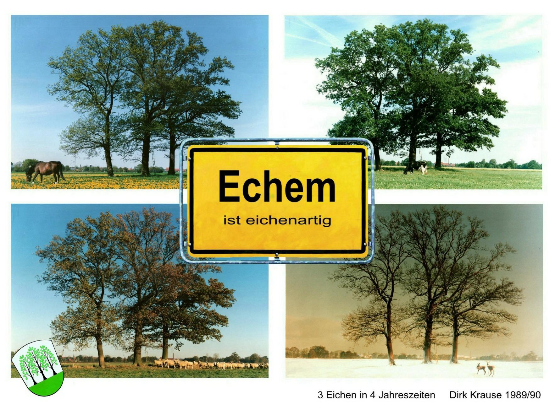 user_66_eichenartig
