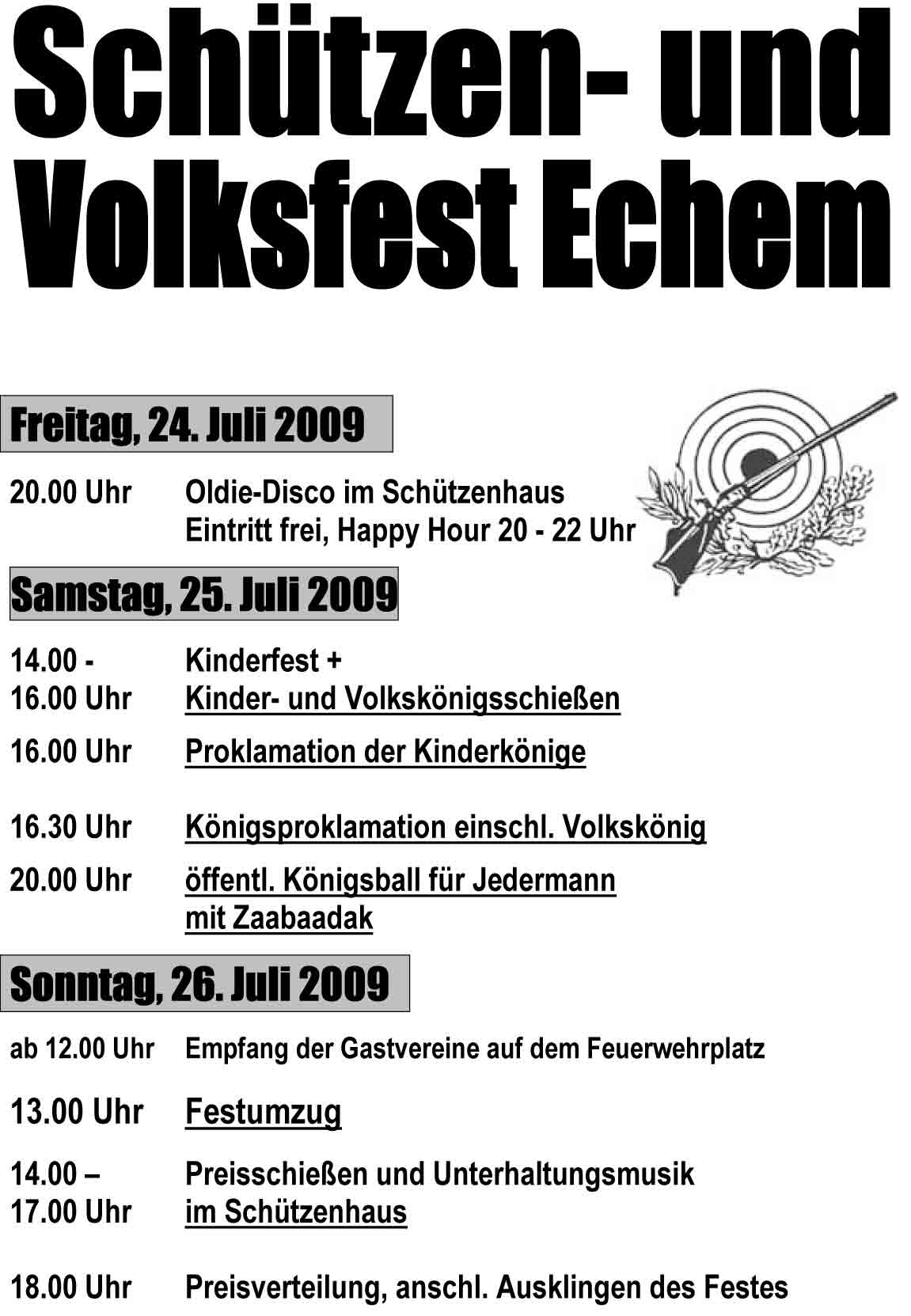 user_66_schuetzenplakat2009