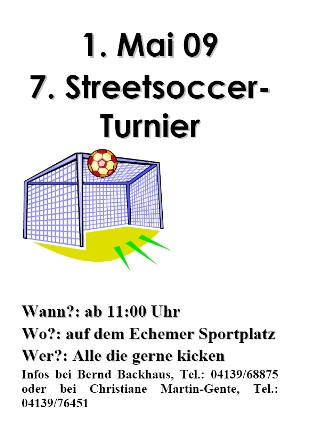 user_66_streetsoccer