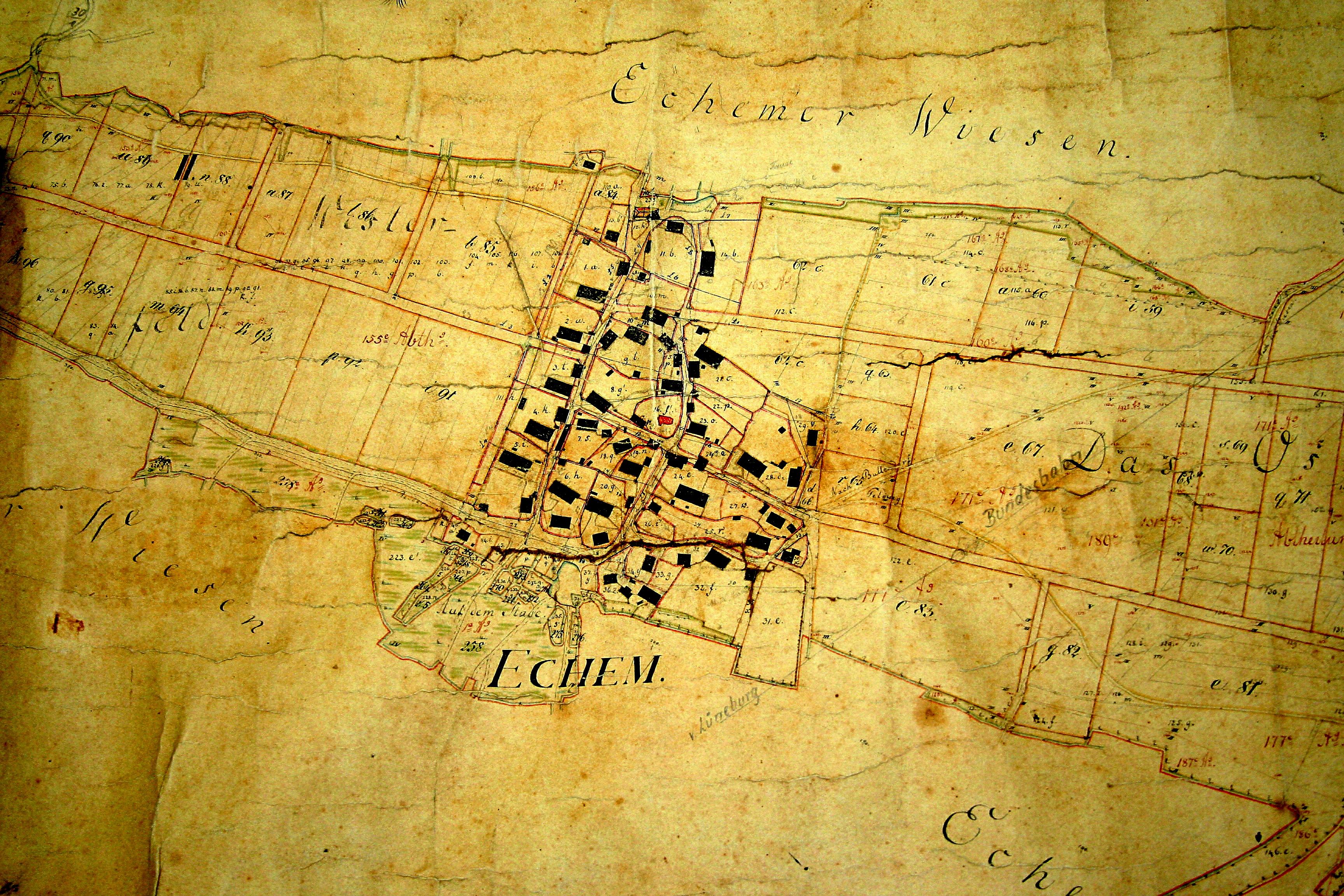 dorflage-echem-verkoppelung-1822
