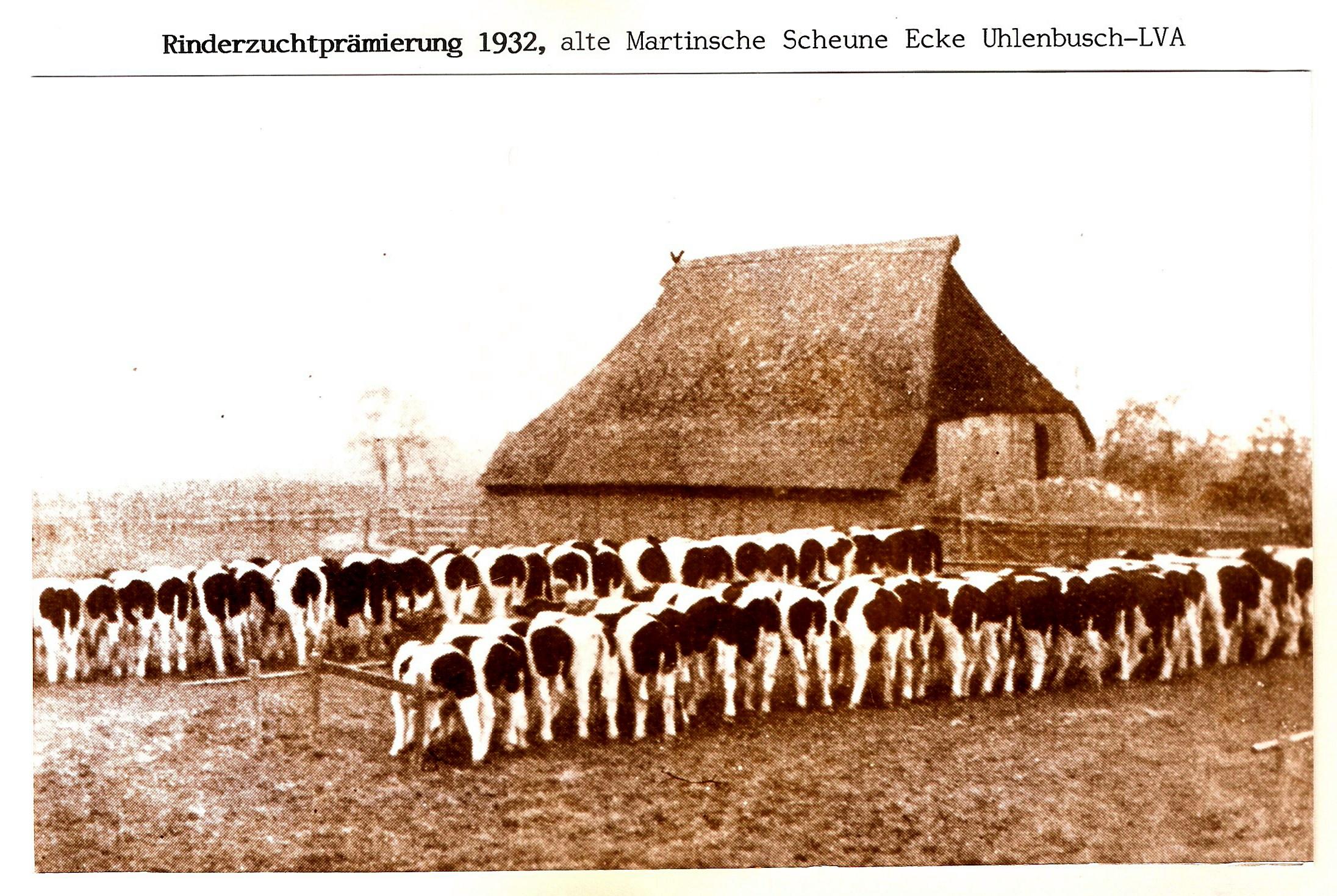 ecke-uhlenbusch-redderweg-1932