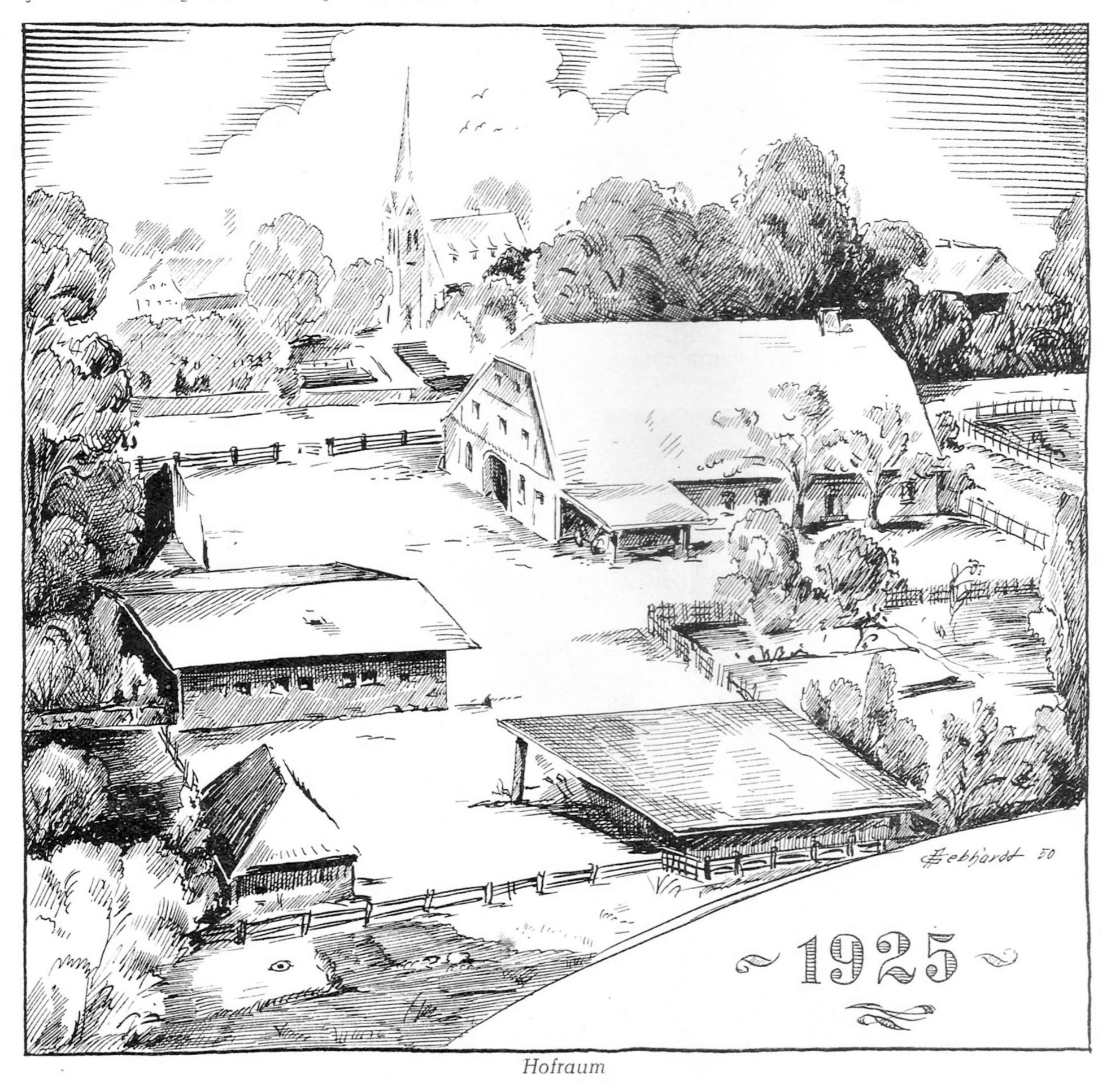 hof-g-kruse-lva-1925