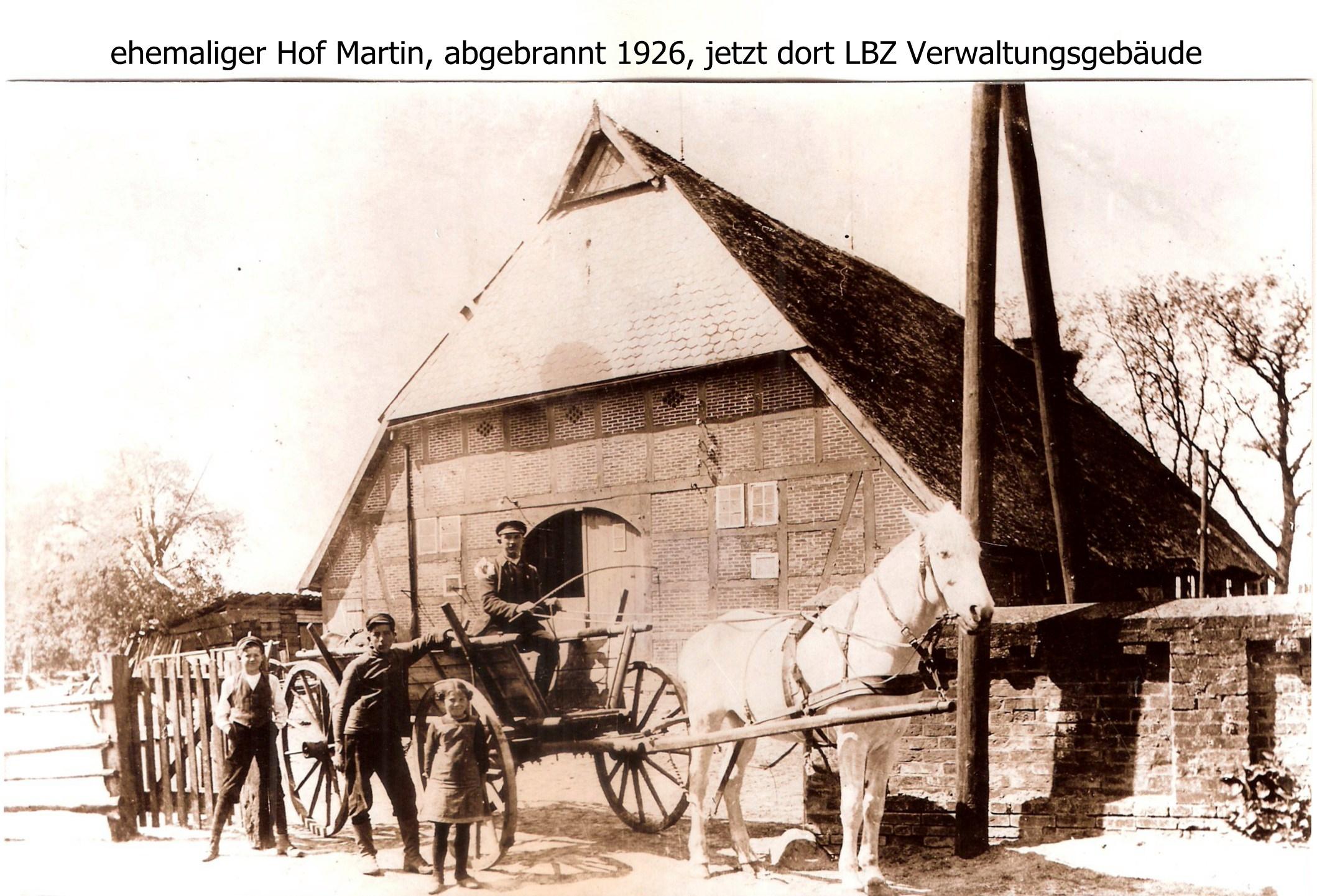 hof-martin-altes-haus