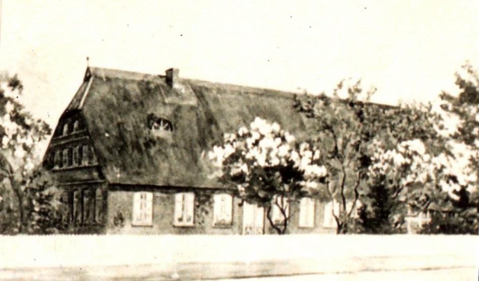 hof-robert-sponagel-um-1940
