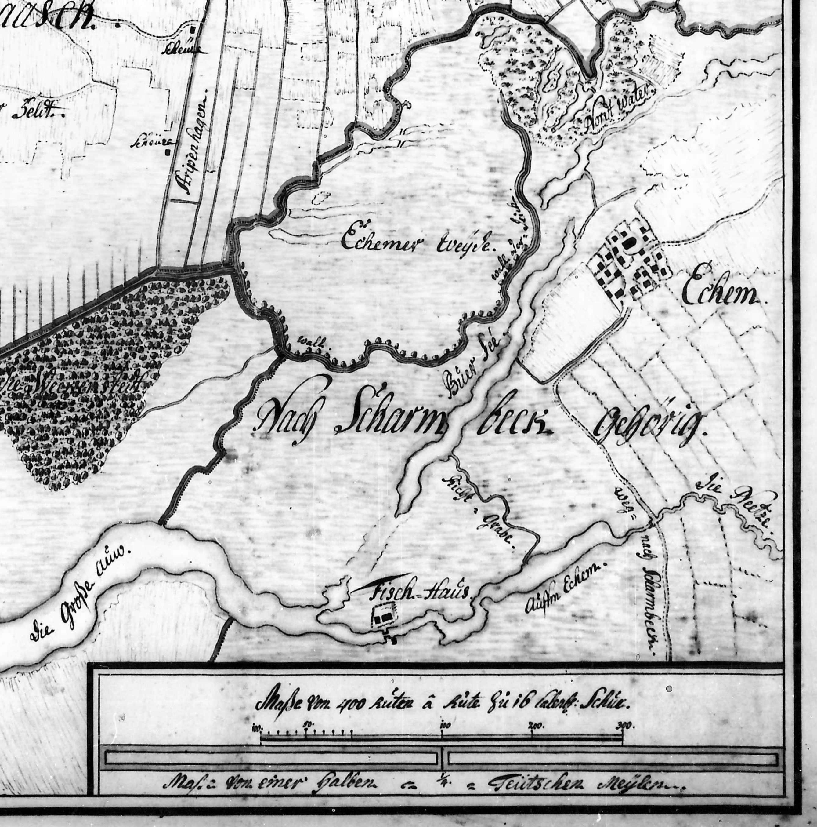 karte-1723-ausschn