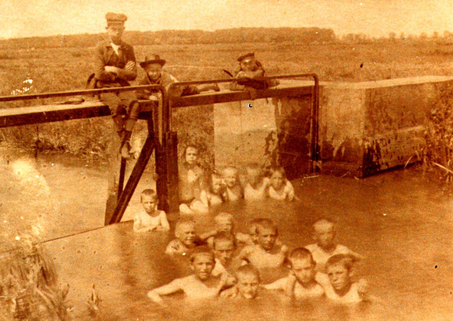 kolkbaden-1915-00000