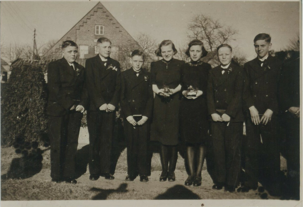 konfirmation_echem_1942