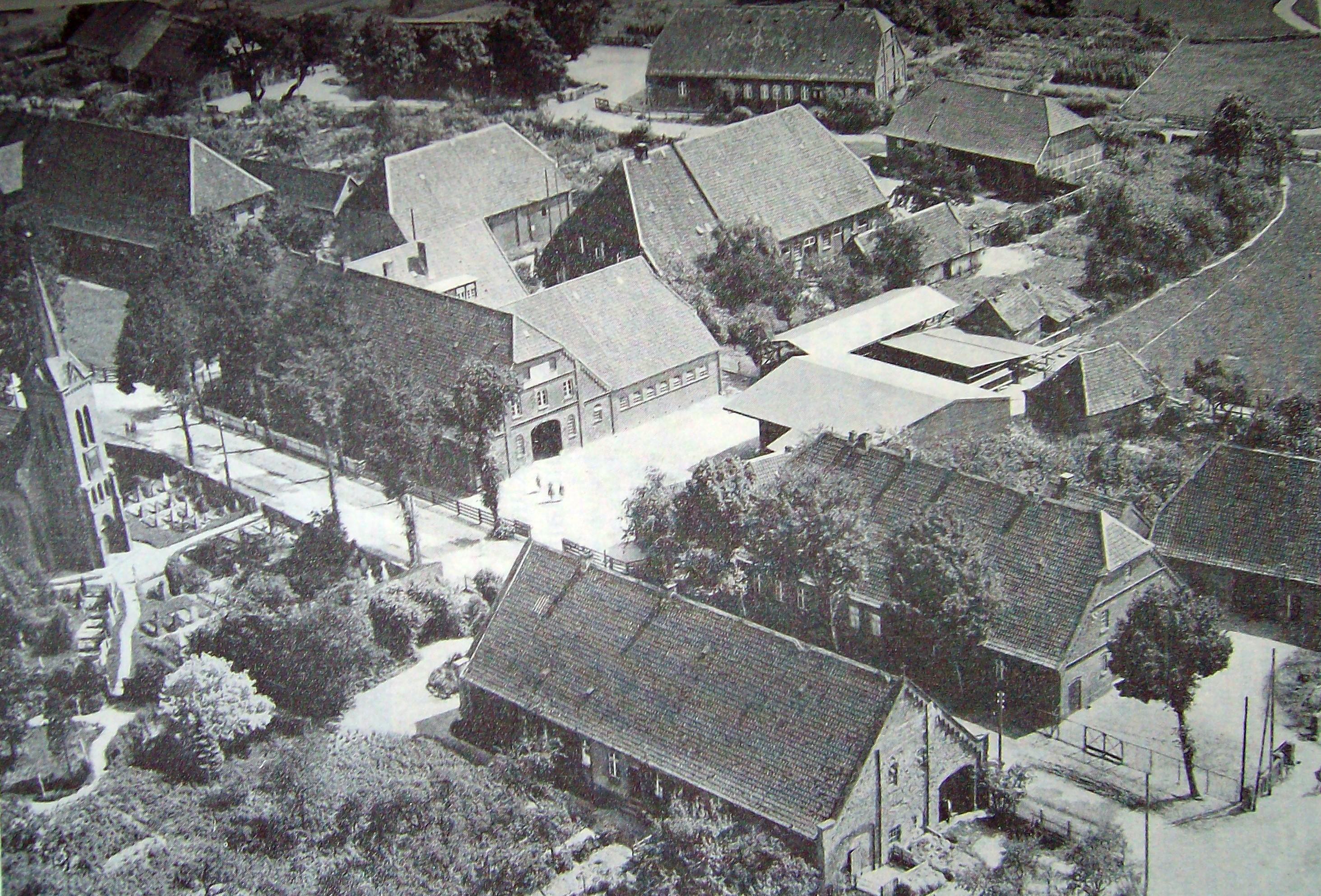 luftbild-echem-ost-1931