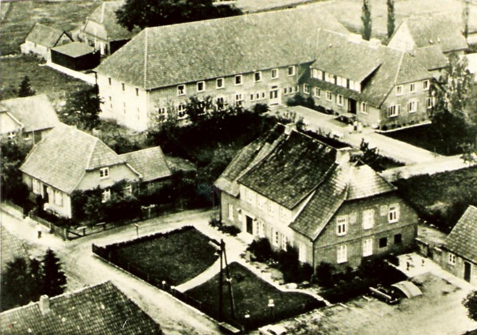lva-1960
