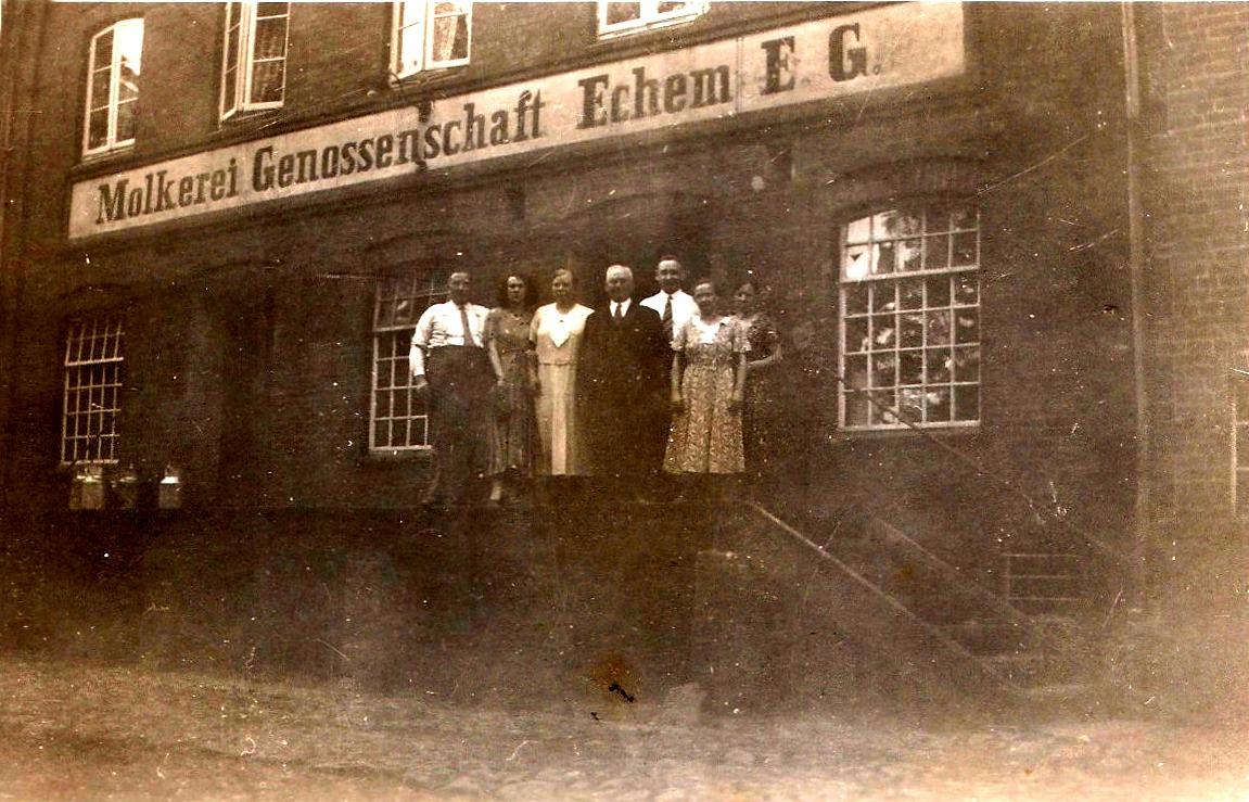 mge-1920