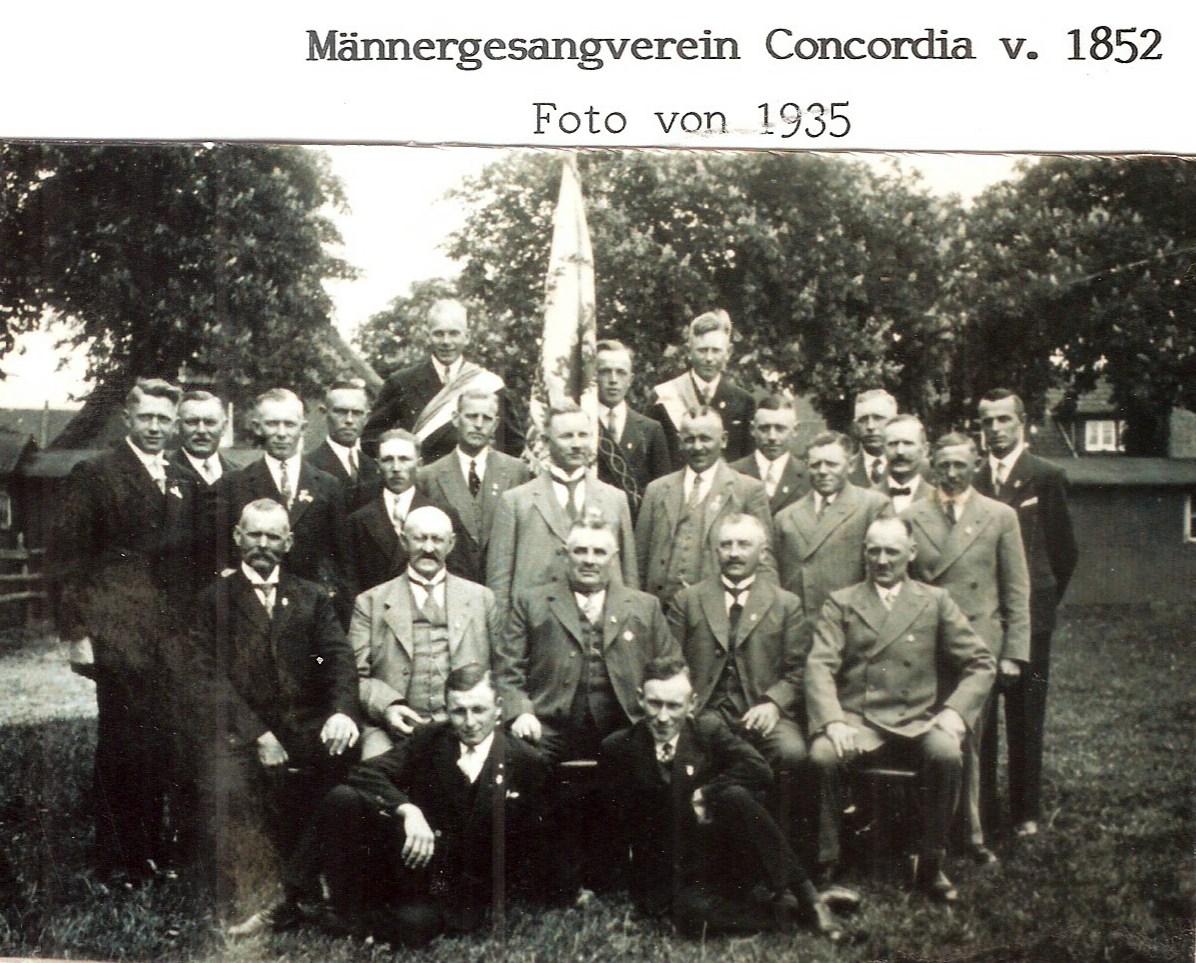 mgv-1935