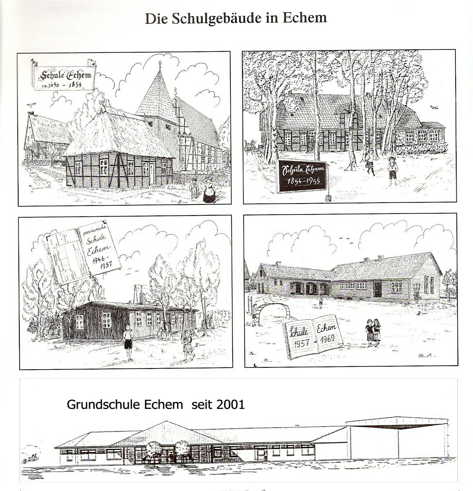 schulbauten-00001