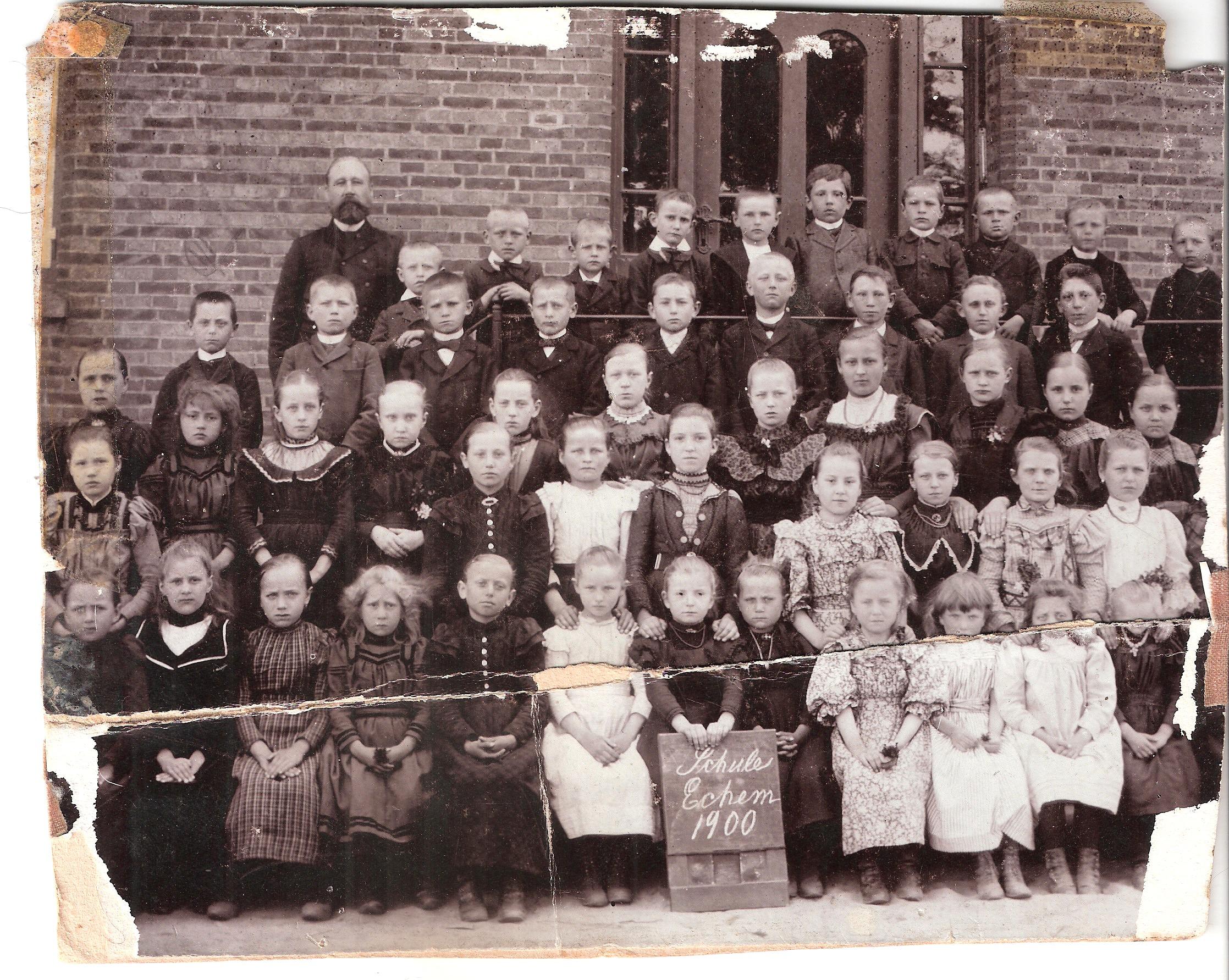 schulbild-1900