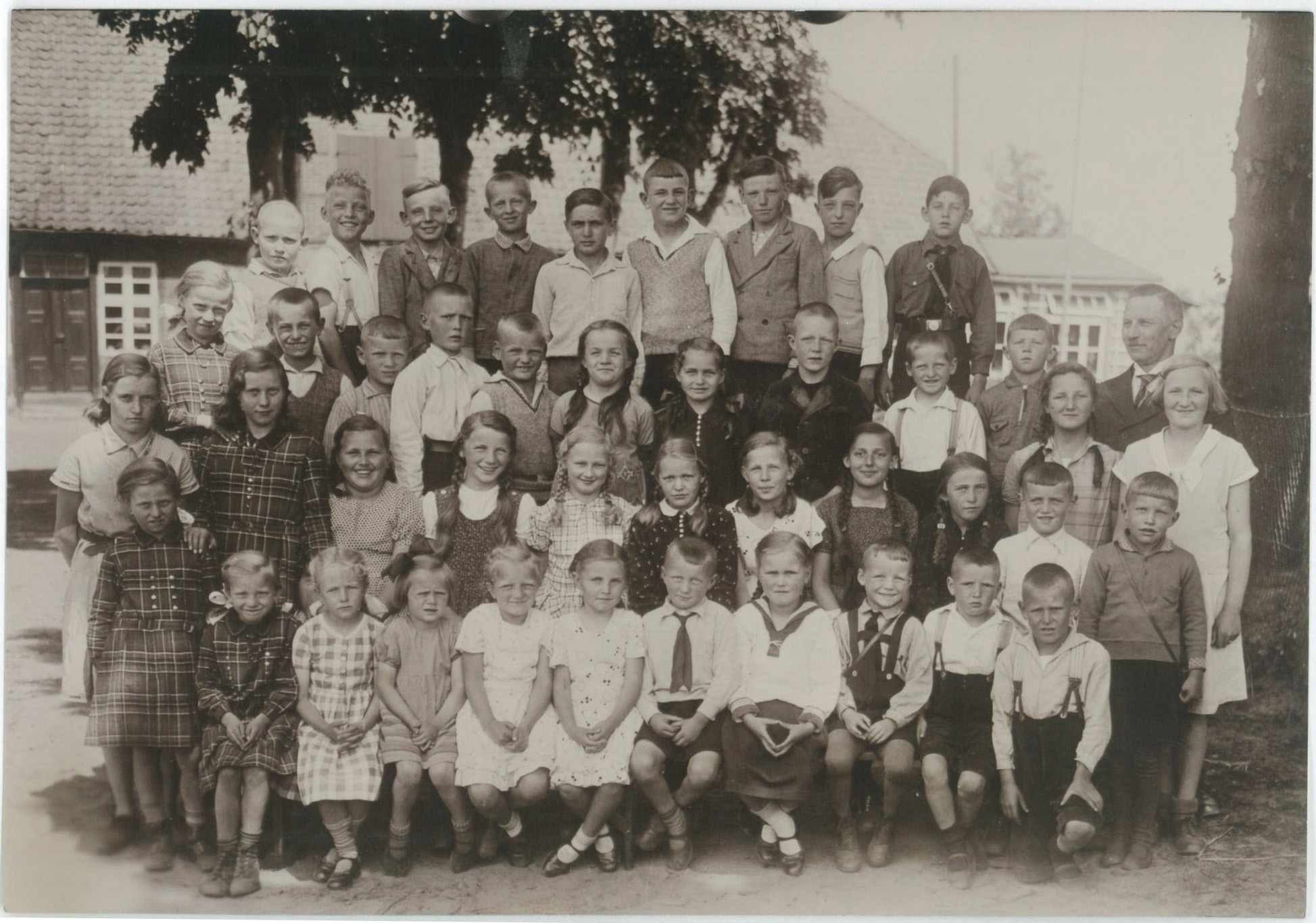 schulbild-1934