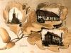 ansichtskarte-1910