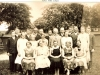gemischter-chor-1935