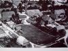 luftbild-1930-00000