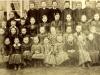 schulbild-1897