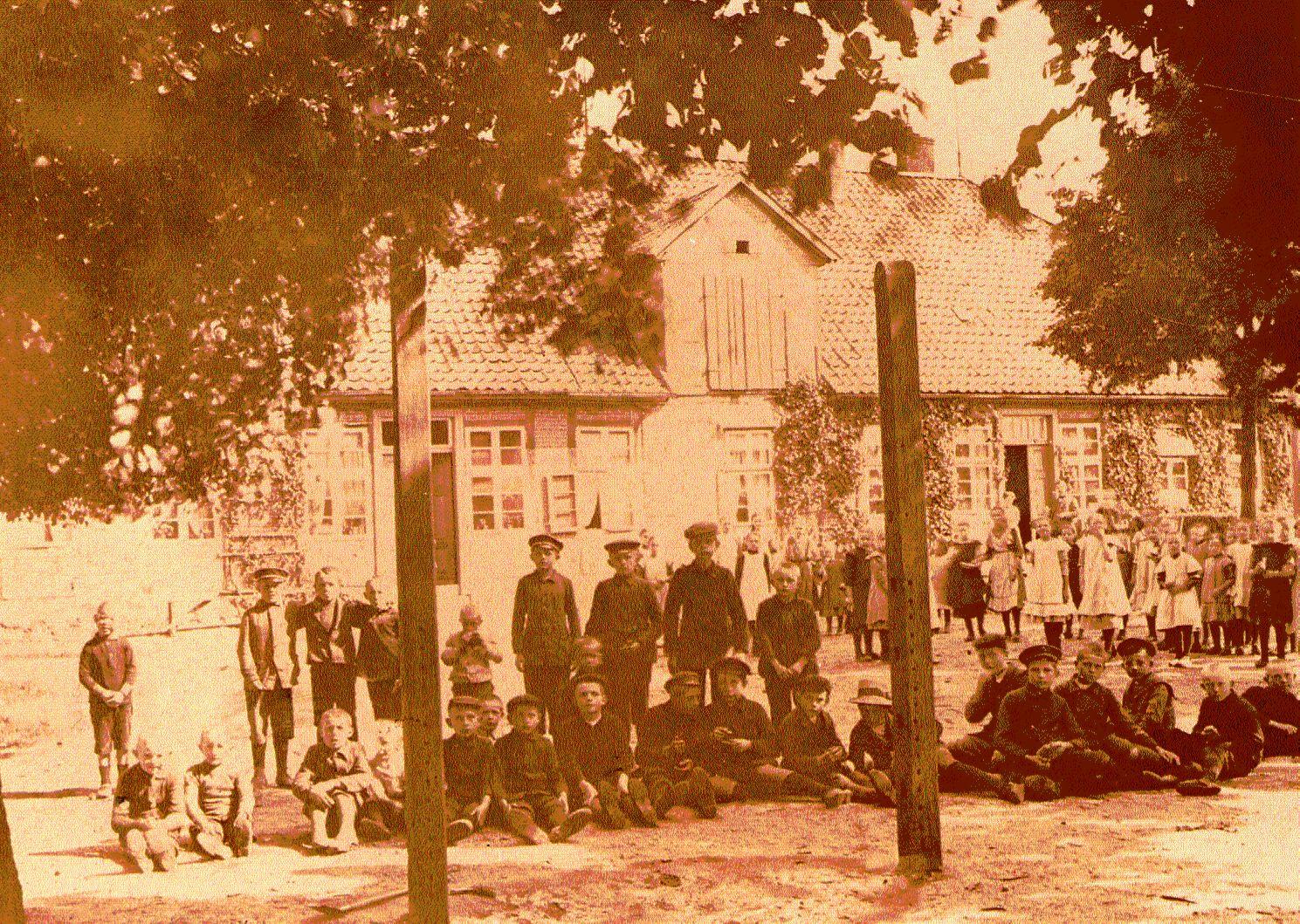 user_85_alte_schule_1912