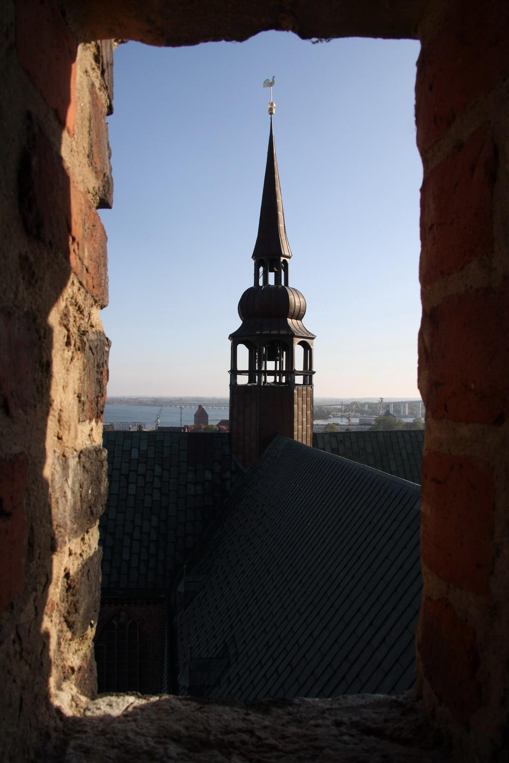 user_74_blick_von_der_marienkirche_1