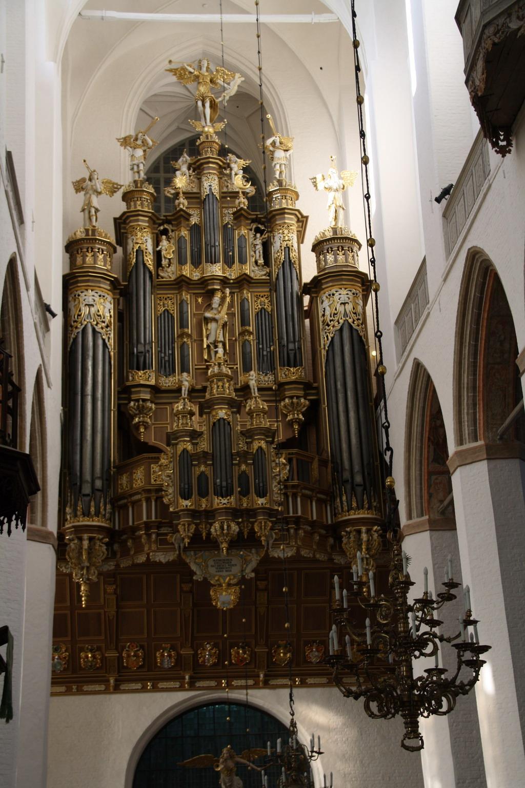 user_74_orgel_marienkirche_stralsund1