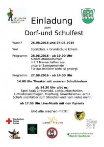 Einladung-zum-Dorffest-2016