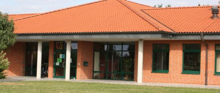 grundschule-echem-710x300