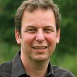 Steffen Schmitter
