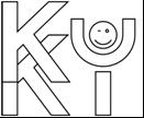 user_62_kuki